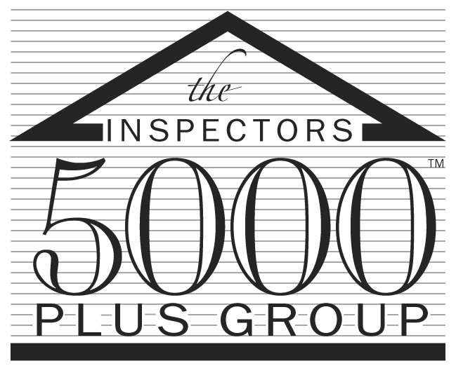 About the Inspectors 5000 Plus Group